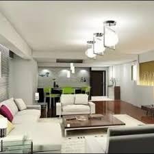 mukesh ambani home interior mukesh ambani house interior designer minimalisthouse co