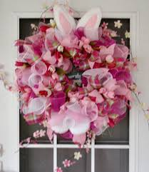 Large Scale Easter Decorations by 1034 Best Easter Crafts Images On Pinterest Easter Crafts
