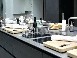 cours de cuisine charleroi cuisine attitude top ro com