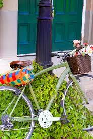 25 unique bicycle makeover ideas on pinterest paint bike beach