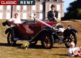 voiture location mariage location voiture ancienne mariage classic rent agence location