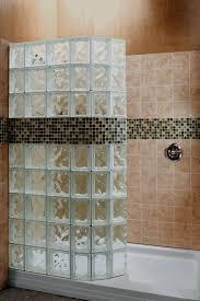 average cost to remove a bathtub grafill us