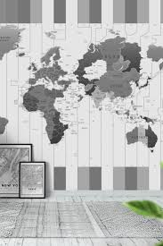 World Time Map Best 25 World Time Zones Ideas On Pinterest Wall Clock Time