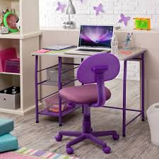diy modern desk for children thediapercake home trend