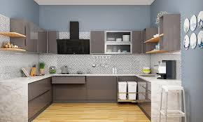 kitchen sink cabinet storage ideas sink storage ideas for your home design cafe
