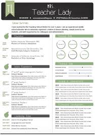resume sle 2015 philippines sea chalkboard theme resume template make your resume pop with this