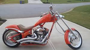 boxer dog on motorcycle big dog motorcycles for sale in south carolina
