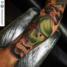 tag texas tattoos to share texas tattoos instagram photos