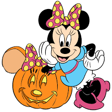 halloween clipart creation kit pumpkin halloween mickey mouse pumpkin use this as the template for real