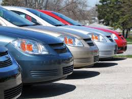 car rental we now offer rental car service auto repair and maintenance