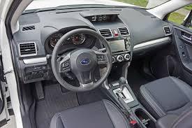 subaru forester steering wheel leasebusters canada u0027s 1 lease takeover pioneers 2016 subaru