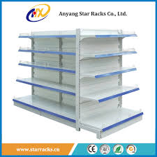 Display Shelving by Grocery Store Display Racks Grocery Store Display Racks Suppliers