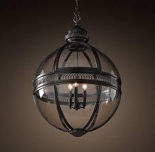 pendant lighting ideas unbelievable pewter pendant lights fixtures ideas shed pewter pendant victorian foyer lighting trgn f19016bf2521