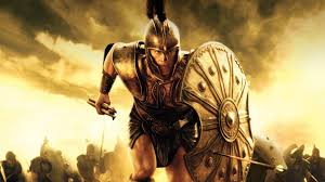 armor of god wallpaper 63 images