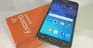 Samsung Galaxy S8 Plus G955f To Xxu1aqh3 Android Root Samsung Galaxy J5 2017 Sm J530f On Android 7 0 Nougat Official