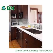 ready made kitchen cabinets with sink ready made kitchen cabinets