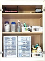 bookshelf organization ideas bathroom cabinet organizers bathroom bathroom shelf organization