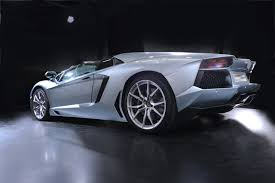 Lamborghini Aventador Roadster - lamborghini aventador roadster news and information autoblog