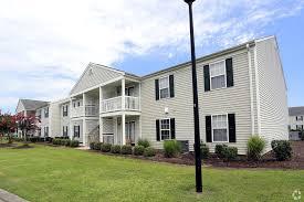 myrtle beach sc apartments for rent realtor com