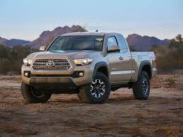 redesign toyota tacoma toyota looking to redesign tacoma for 2016 cardinaleway toyota