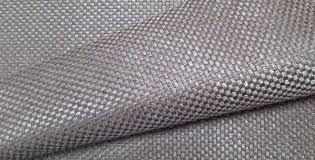 Woven Upholstery Fabric For Sofa Sofa Fabric Upholstery Fabric Curtain Fabric Manufacturer Heavy