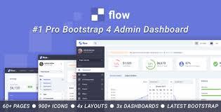 bootstrap sites templates admin templates archives fxtheme