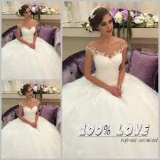 turkish wedding dresses 2016 wedding dress from turkey fashion dresses