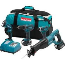 makita drill home depot black friday pinterest u2022 the world u0027s catalog of ideas