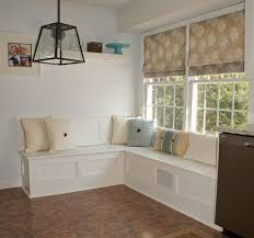 Kitchen Table With Built In Bench Bench Built In Benches Built In Bench Seat Kitchen Clean U