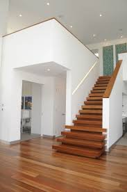 home decor design pictures modern home contemporary staircases with impressive home decor the