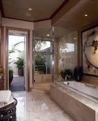 Sunken Bathtub Sunken Bath Photos Design Ideas Remodel And Decor Lonny