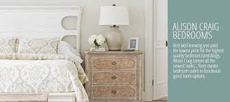 Bedroom Furniture Naples Fl Alison Craig Home Furnishings Naples Fort Myers Pelican Bay