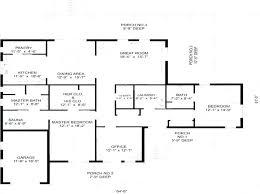 housing floor plans modern small beach house plans dragtimes info