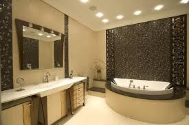 bathroom lighting awful modern bathroom lighting design high end