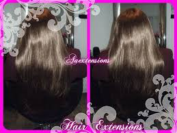 la weave hair extensions la weave hair extensions peterborough peterborough friday ad