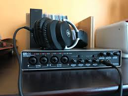 Best Bedroom Audio Interface How To Set Up The Ideal Home Recording Studio Performer Mag