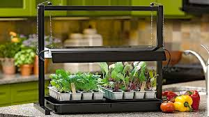 where to buy indoor grow lights how to make a simple diy indoor grow lights to start seeds best