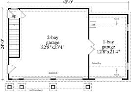 3 car detached garage plans house plans with detached garage alp 3 car detached garage house