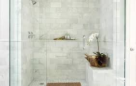 small bathroom with shower ideas fascinating bathroom shower ideas of best 25 small showers on