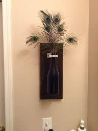 peacock bathroom ideas best 25 peacock themed bathroom ideas on peacock