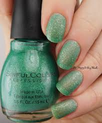 sinful colors be happy and buy polish page 3