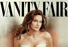 Vanity Fair Subscriptions Jenner On The Cover Of Vanity Fair U0027call Me Caitlyn U0027 The