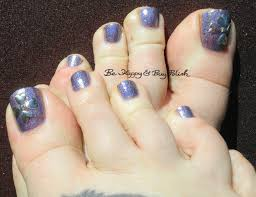 color club eternal beauty pedicure bbc weekly round up be