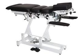 chiropractic drop table technique chiropractic techniques sport spine