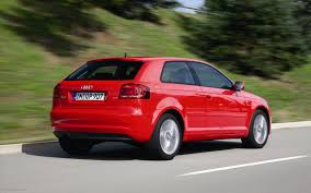 audi a3 2011 audi a3 2011 widescreen car photo 11 of 34 diesel station