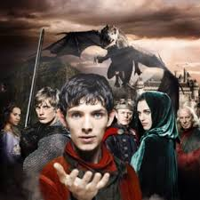 138 best tv series in english images on pinterest tv series