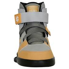 howl boots 2017 cool grey warehouse one