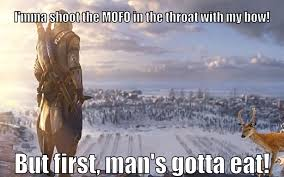 Assassins Creed 4 Memes - blood brothers google
