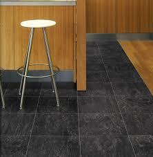 laminate tile flooring pictures and laminate tile flooring