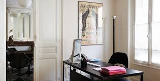 bureau avocat cabinet d avocats spécialiste droit personnes avocat conseil